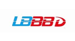 LBBBD