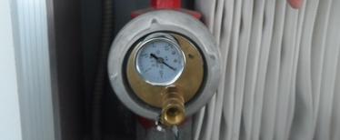 潜水消防泵为什么会有很多小问题